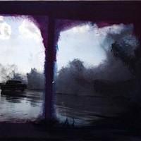 08_03