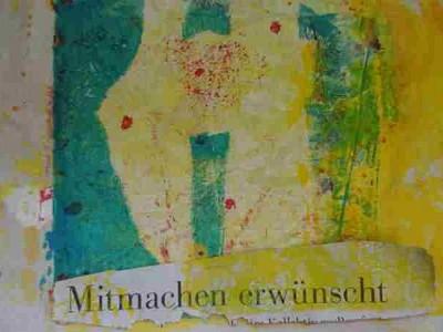 Himmelsgruen_003