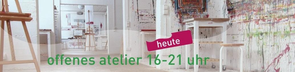 Himmelsgruen_1_heute_offenes_atelier_16 21