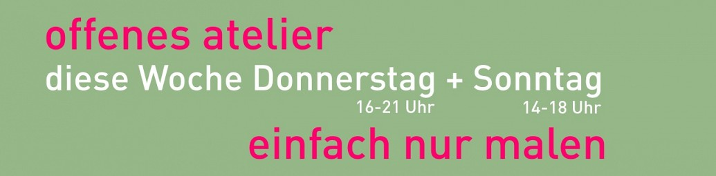 Himmelsgruen_2_offenes_atelier_do+so