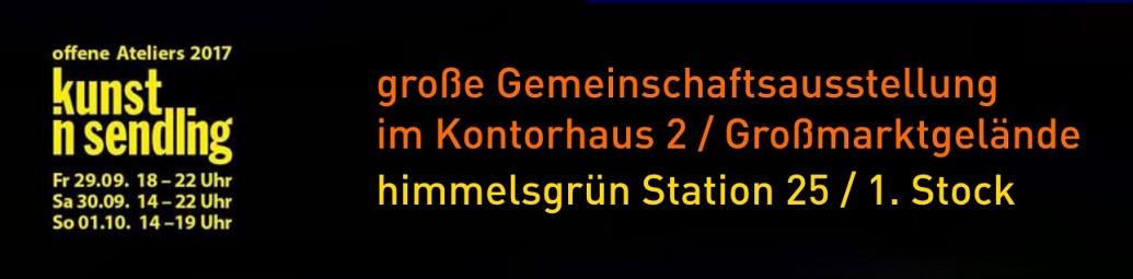 Himmelsgruen_6_kis2017Kontorhaus