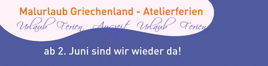 Himmelsgruen_8_atelierferien_2017_mai
