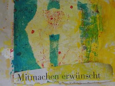 Himmelsgruen_ateliermieten_04