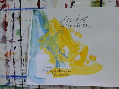 Himmelsgruen_malfest_mit_freunden_08b