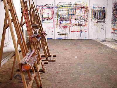 Himmelsgruen_offenes_atelier_01