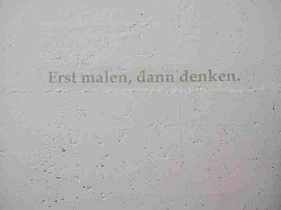 Himmelsgruen_offenes_atelier_05