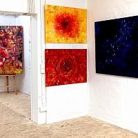 Kunst_in_sendling_2012_2