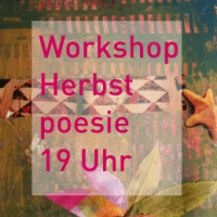 Online_workshop_herbstpoesie