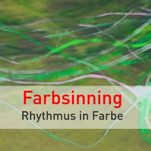workshop farbsinnig himmelsgruen