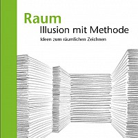 Raum_illusion_mit_methode